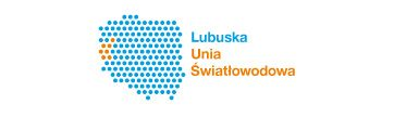 slider orange lubuska unia