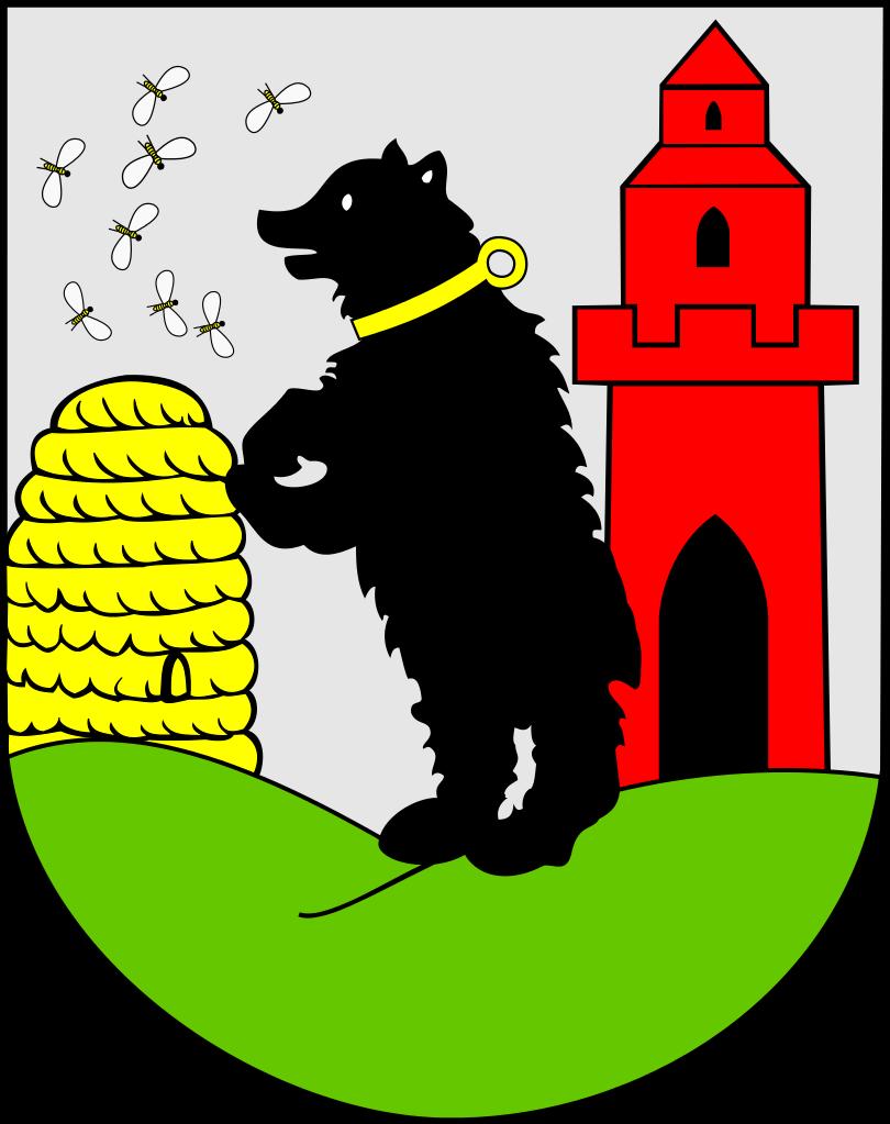 Bobrowice