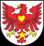 Drezdenko
