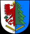 Lubiszyn