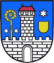 Lubrza