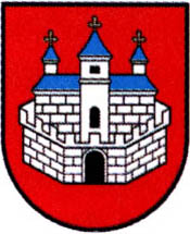 Nowogród Bobrzański