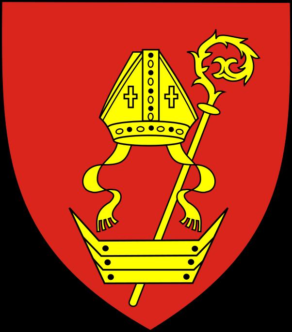 Pszczew