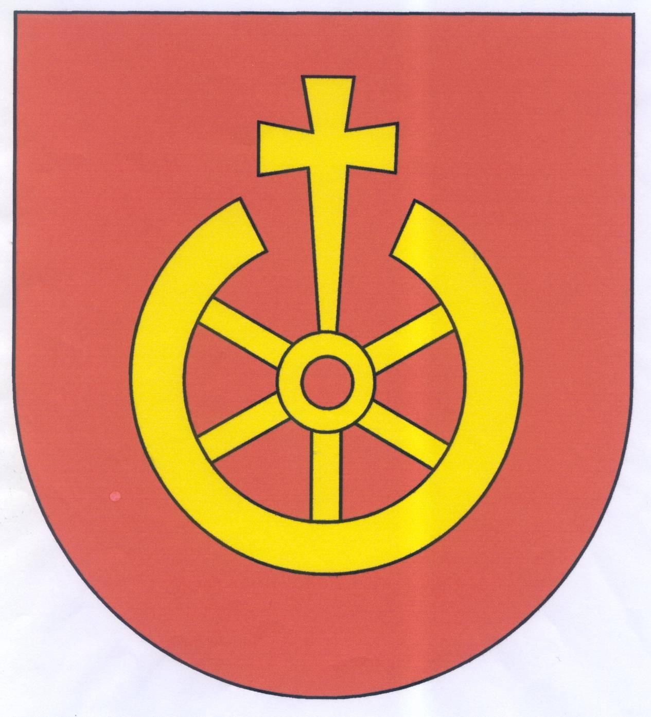 Szczaniec