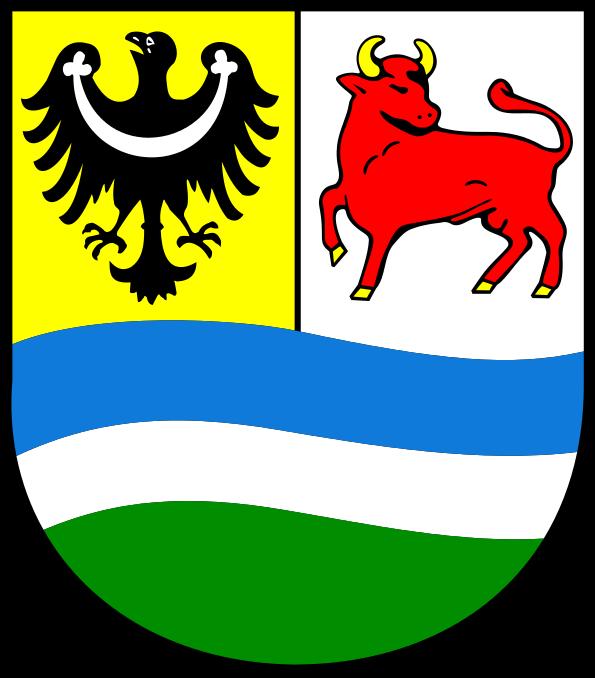 powiat krośnieński